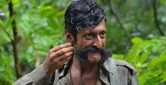 TOTAL CHENNAI NEWS: Killing Veerappan gets a release date
