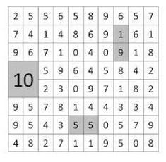 Fejlesztés? Csináld magad! : Már kevésbé light nyári matek gyakorló 2. Összeadás és kivonás Math Games, Education, Words, School, Sticker, Games, Calculus, Kindergarten, Stickers