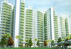 ATS Marigold is most awaited project of ATS Group in Sector89a Gurgaon. The locality of Gurgaon. ATS Marigold Gurgaon Offering 2/3/4 bhk apartments and penthouses with all modern facilities at reasonable prices.