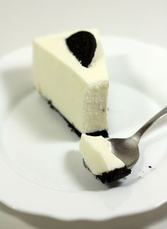 Provereni recepti. Cooks and Bakes: Oreo Cream Cake