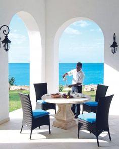 Best Honeymoon Destinations for Food Lovers | Martha Stewart Weddings