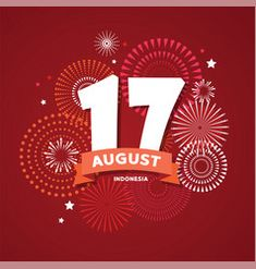SHARE Independence Day Greeting Cards, Web Design, Graphic Design, Flag Vector, Adobe Illustrator, Vector Free, Symbols, Illustration, Art