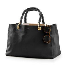 Balenciaga Handbags, Suede Handbags, Burberry Handbags, Hobo Handbags, Black Handbags, Fabric Handbags, Popular Handbags, Trendy Handbags, Fashion Handbags