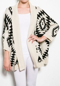 Sweaters | Shop Womens Fashion Clothes at ZNU.com