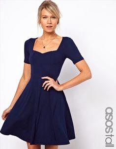 b30f90d564 71 Best Bridesmaid Dresses images
