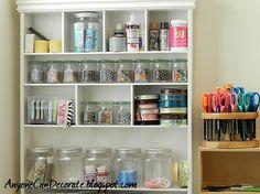 Hometalk | Organizing/Storage Ideas :: Adventures in Decorating's clipboard on Hometalk
