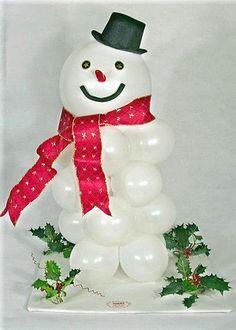 navidad-con-globos.jpg (339×475)