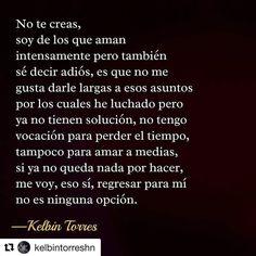 #Repost @kelbintorreshn  También los espero en facebook: http://ift.tt/294tJDb  Paz   #frasesdevida #love #lovequotes #literature #literatura #photo #photoofday #fotografia #foto #friends #catracho #honduran #honduras #poetry #poet #poetrycommunity #letras #autor #textgram #textposts #autor #instagolden #instapic #amantedeletras #accionpoetica #kelbintorreshn #español #letrasenespañol