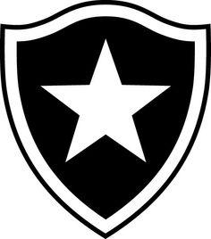 Portal Esporte São José do Sabugi: Com pressão até o fim, Botafogo vence o Macaé e co...