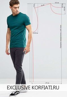Amazing Sewing Patterns Clone Your Clothes Ideas. Enchanting Sewing Patterns Clone Your Clothes Ideas. Mens Sewing Patterns, Sewing Men, Sewing Clothes, Clothing Patterns, Diy Clothes, Mens Shirt Pattern, Couture Sewing, Fashion Sewing, Sewing Techniques