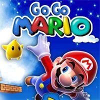 juegos windows phone mario go go