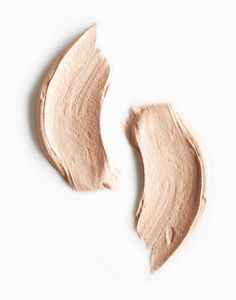 care about what you put on your skin and that's why our products are handcrafted using only finest ingredients. You guys can customize in dozens shades for light and dark skin tones. Foto Still, Best Trade, Dark Skin Tone, Makeup Swatches, Mocca, Nude Color, Beauty Art, Clean Beauty, Beauty Photography