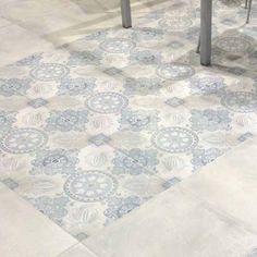 Плитка Legend Tiles, House Design, Flooring, Contemporary, Rugs, Home Decor, Kitchen, Room Tiles, Farmhouse Rugs
