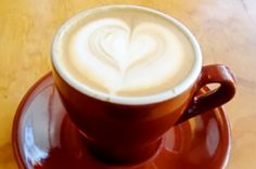 Here's how you make the perfect sugar free cappuccino without an espresso machine, and using the stevia sweetener! How To Make Cappuccino, Cappuccino Maker, Cappuccino Coffee, Espresso Bar, Best Espresso, Latte Art, Restaurants, Sugar Free Recipes, Coffee Art