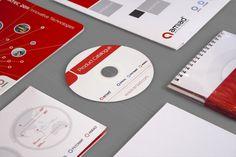 Amiad By OZ Strategic Branding & Design