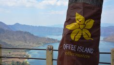 Μια νέα στήλη για τα μυστικά της παραγωγής και της απόλαυσης του καφέ, σε συνεργασία με την Coffee Island.