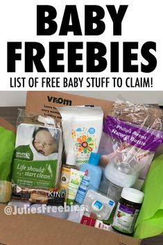 freebie samples by mail I household samples I personal care sample I baby care samples I food samples Free Baby Samples, Free Samples By Mail, Free Stuff By Mail, Free Baby Stuff, Freebies By Mail, Baby Freebies, My Baby Care, Pampers Rewards, Target Baby