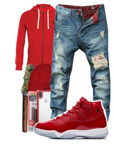 """""""Untitled #111"""" by crenshaw-m4fia ❤ liked on Polyvore featuring Polo Ralph Lauren and Speck"""
