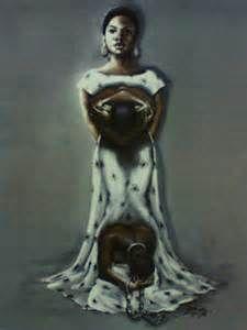 STILL I RISE Still I Rise, Be Still, Maya Angelou, Journey, Statue, Art, Art Background, Kunst, The Journey
