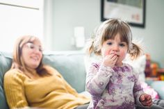 Sunday Morning with the Grant-Eigenbrod Family | New Jersey Family Photography — Long Island, New York Family Documentary Photography & Films | FRANCESCA RUSSELL PHOTOGRAPHY