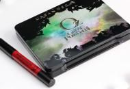Price $39.00 Brand New Eye Shadow Palette Rv $49 This palette is the newest 2013 Right now this Palette is out of stock at Urban Decay.Com This palett...