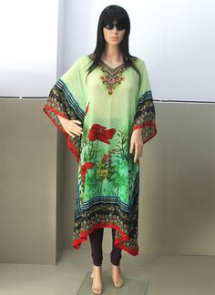 Low Price Gorgeous Party Wear Kaftan Collection - Buy Now @ http://www.suratwholesaleshop.com/1284-O-Touching-Multi-Colour-Printed-Georgette-Casual-Wear-Kurti?view=catalog http://www.suratwholesaleshop.com/1284-O-Touching-Multi-Colour-Printed-Georgette-Casual-Wear-Kurti?view=catalog #Suratwholesalekurti #Onlinewholesalekurti #Bulkkurti #Supplierkurti #Designerkurti #Fancykurti #Traditionalkurti