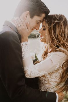 Photo collection by India Earl Wedding Photography, Couple Photos, Couples, Wedding Shot, Couple Pics, Bridal Photography, Wedding Pictures, Wedding Photos, Couple