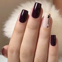 70 Eye-Catching and Fashion Acrylic Nails, Matte Nails, Glitter Nails Design You Should Try in Prom and Wedding, 70 Eye-Catching and … Matte Nails, Diy Nails, Glitter Nails, Acrylic Nails, Gold Nails, Black Nails, Glitter Eye, Glitter Makeup, Matte Black