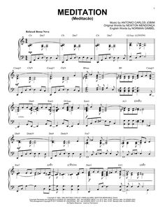 flirting signs on facebook account information sheet music