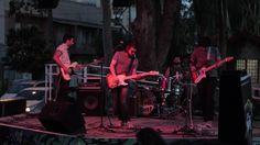 """Com objetivo de apresentar ao público os novos talentos da música gaúcha, o festival """"Noite Senhor F – Conexão RS Independente"""" leva 12 bandas ao Teatro Bruno Kiefer, da Casa de Cultura Mario Quintana (CCMQ), nos dias 21 e 22 de fevereiro."""