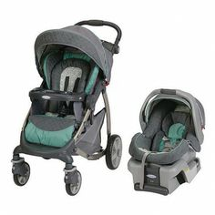 "<p class=""MsoNoSpacing"">Shopping for baby strollers is a bit like shopping for cars, the options seem endless. Whether you're looking for a jogging stroller or a travel stroller, we've got the baby gear for you.</p>"