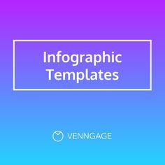 Infographic Templates Infographic Maker, Infographic Templates, Free, Design