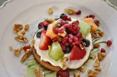 5 CONSEJOS PARA DESAYUNAR SANAMENTE: http://www.unavidalucida.com.ar/2012/07/5-consejos-para-un-desayuno-energetico.html