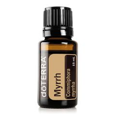 Myrrh Historically, myrrh has been used in many ways—from meditation to embalming in ancient Egypt. Modern herbalists frequently recommend myrrh for its cleansing properties, especially for the mouth and throat. Myrrh is also excellent for calming the skin.