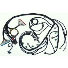 545428204847452111 on electric vehicle wiring harness
