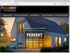 Mehr Leistung, mehr Flexibilität: SOLARWATT beginnt mit Auslieferung des neuen Stromspeichers MyReserve 800