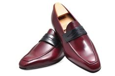 Upper+Genuine+Calf+leather+  Lining+Soft+calf+leather+  Sole+genuine+leather+  Heel+genuine+cow+leather  IF+you+cant+find+your+size+mail+us+we+will+make+your+required+size+  For+any+query+message+john.harry2345@gmail.com