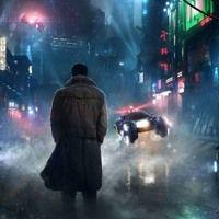32 Blade Runner Music Ideas Blade Runner Blade Runner