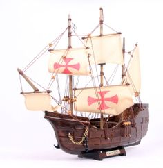 Pirates of the Caribbean ship wooden crafts gift home furnishing. Sailboat Craft, Wooden Crafts, Pirates Of The Caribbean, Buying Wholesale, Wood Carving, Craft Gifts, Home Furnishings, Baby Strollers, Applique