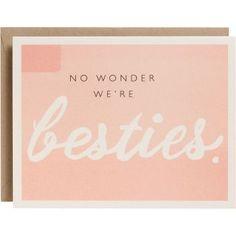 Friend gift ideas - girl friends - Tamera Mowry