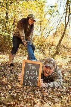 See more about country engagement pictures, engagement photos country and country engagement. Engagement Couple, Engagement Shoots, Wedding Engagement, Engagement Ideas, Camo Engagement Pictures, Country Engagement Photos, Country Couples, Wedding Couples, Country Dates