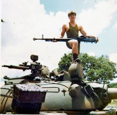 Rhodesia: The Ultimate Photographic Resource! - Page 7 - The FAL Files Military Gear, Military Weapons, Military Special Forces, Internal Affairs, Troops, Soldiers, All Nature, Vietnam War, Cold War