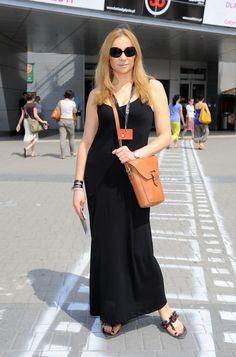 Sonia Bohosiewicz   .