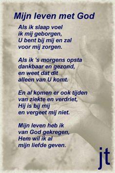 Christian Faith, Meant To Be, Prayers, Wisdom, God, Quotes, Dios, Quotations, Prayer