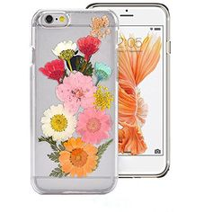 Case for Iphone 6S,Fifine® Iphone 6s case ,Real Pressed C... https://www.amazon.com/dp/B017CO2DCE/ref=cm_sw_r_pi_dp_x_flIsyb4FZX66C