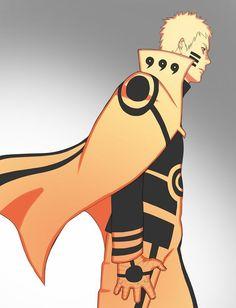 Naruto art,so cool. #Naruto #anime #cosplayclass