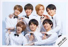 Group Pictures, Place Cards, Place Card Holders, Japan, Couple Photos, Couples, Snowman, Couple Shots, Okinawa Japan