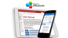 OfficeSuite is the leading app for mobile document editing! Underexposed Photo, Actress Margot Robbie, Love Scriptures, Relationship Goals Text, Hd Wallpaper Desktop, Office Suite, Budgeting Money, Bad Girl Aesthetic, Google Play