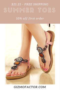 79500e62701 40 Best Sandals images in 2019