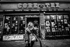 Core by KellyBandit - Photo 183997753 / 500px.   #500px #blackandwhite #schwarzweiss #noiretblanc #siyahbeyaz #monochrome #kellybandit #coretex #coretexrecords #records #punk #metal #folk #girl #beauty #people #rock #pretty #model #music #black #germany #berlin #guitar #kreuzberg #augsburg #ulm #münchen #stuttgart #frankfurt
